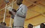 Tchad: La journée du 11 août fériée (ministre de la Fonction publique)