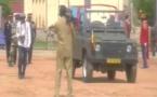 Direct. Le Tchad célèbre 55ans d'Indépendance en grande pompe