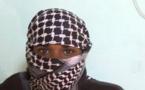 Award-winning documentary about Danish youth joining Al Shabab screens on Al Jazeera