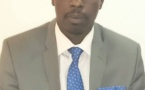 Tchad: Le chef du PPCD appelle à en finir avec la pauvreté