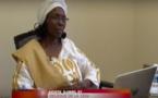 USA: Les membres de la CENI du Tchad à Washington prêtent serment