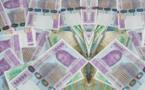 """Le Tchad appelle l'Afrique à """"frapper sa propre monnaie"""" et à se débarrasser du Francs CFA"""