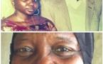 """Une veuve tchadienne répond à Fatimé Raymonde Habré: """"Arrêtez la victimisation"""""""