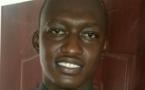 Tchad: Le Président de l'UNET, Nadjo Kaina détenu dans un lieu secret