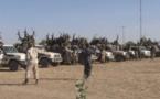 Tchad: 3000 militaires ayant assuré la sécurité de la fête du 11 août quittent Abéché