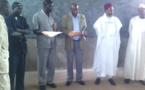 Tchad: Lancement du concours de l'INJS à Am Timan