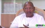 """Tchad: """"Nous allons vaincre cet enclavement qui nous tue"""", promet le ministre Younousmi"""