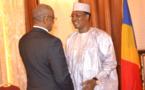 """""""Ce que le Tchad fait aujourd'hui est la fierté de tout le monde"""" (Abdoulaye Bathily, ONU)"""