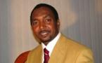 La laïcité: Moteur de développement de la République Centrafrique (RCA)