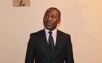 La Centrafrique s'apprête-t-elle à vivre une élection inattendue ?