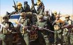 Tchad: Les rebelles  ont réussi à effectuer le brassage de leurs forces