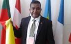 Sécurité : Mort subite d'un agent des services secrets camerounais aux USA