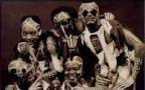 Plagiat musicaux d'ici et d'ailleurs: Têtes brulées vs Bebi Philip/Chris Brown vs Stanley Enow