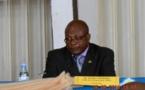 Cameroun : 177 subventions attribuées à des organisations de la société civile pour  1.9 milliard de francs Cfa