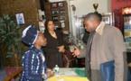 Vie et mort de LHM : La famille du président Paul Biya indexée !