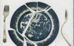 THÉÂTRE: Marie-Léontine TSIBINDA signe «La porcelaine de Chine»