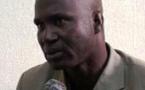 Guinée : un cadre de l'administration faunique aux arrêts