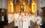 Conférence épiscopale: Tchad – Pour une vraie paix