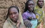 Tchad: La mission double de maintien de la paix cherche à dissiper la confusion