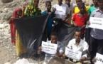 DJIBOUTI : Appel à une jeunesse consciente de sa responsabilité et de son rôle