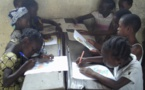 Cameroun : rentrée scolaire sous haute surveillance