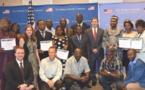 Cameroun : les Etats-Unis accordent des subventions