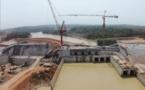 Cameroun/Projet Lom Pangar :  50 villages menacés par les eaux