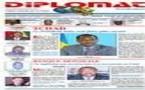 Tchad : Diplomatie d'humiliation et d'exil