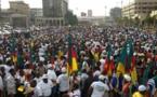 Cameroun : le recensement de la population annoncé