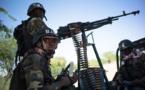 Cameroun : l'armée abat 15 coupeurs de route