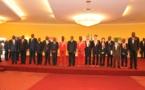 11èmes jeux Africains : le Congo sixième au classement général des médailles