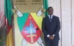 Cameroun : du rififi au Conseil National de la Jeunesse