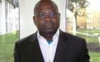 Fécafoot : Tombi à Roko Sidiki nouveau président