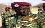 Les doléances paroxystiques de l'ex-ministre tchadien de la Défense