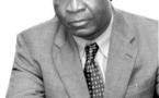 Cameroun : Un ministre entre la vie et la mort !