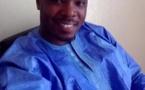 Jean Marc Afesi Mbafor: « Notre bilan est positif »