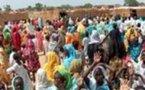 Tchad et Centrafrique : mission de l'Union sous impulsion de la France