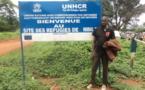 Cameroun : 205 Chercheurs  activement recherchés !