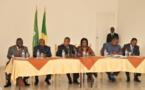 Denis Sassou N'Guesso : le référendum, une invention nullement congolaise