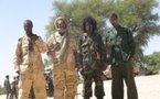 Tchad: Les forces du Commandement militaire unifié occupent Oum Hadjer