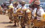 """Cameroun:Les stars qui seront au  """"Festi bikutsi"""" 2015"""