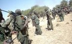 Tchad: les rebelles se retirent de N'Djamena