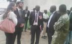 Cameroun: Les « rebelles »devant la barre !