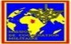 L'accord secret qui lie la France au Tchad