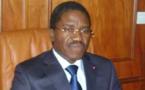Cameroun:Le ministre de la santé dans une mission macabre