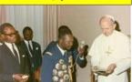 Centrafrique: Le CPR envoie les FACAS en mission humanitaire