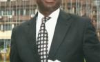 Affaire Amity bank:Le Minjustice blanchit Essimi Menye