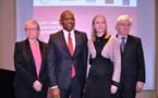 Formation/LEAD CAMPUS : Pour une nouvelle génération de leaders pour l'Afrique de demain