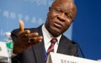 Cameroun :L'ex-argentier crache sur le journaliste analphabète