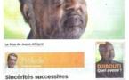 DJIBOUTI : Droit de réponse au plumitif François Soudan du Jeune Afrique.